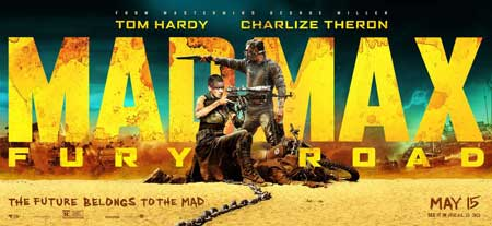 Mad-Max-Fury-Road-2015-movie-George-Miller-banner
