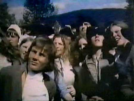 Mark-Of-The-Devil--1973-movie-Adrian-Hoven-(1)