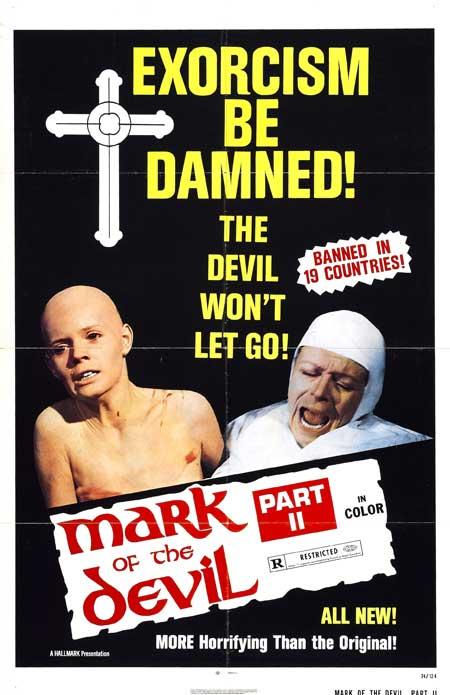 Mark-Of-The-Devil--1973-movie-Adrian-Hoven-(2)