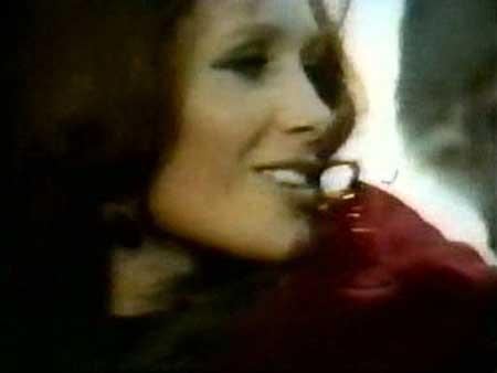 Mark-Of-The-Devil--1973-movie-Adrian-Hoven-(3)