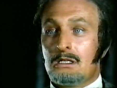 Mark-Of-The-Devil--1973-movie-Adrian-Hoven-(4)