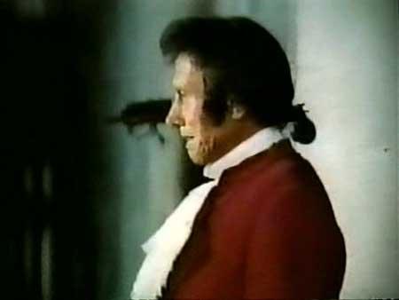 Mark-Of-The-Devil--1973-movie-Adrian-Hoven-(5)