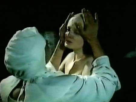 Mark-Of-The-Devil--1973-movie-Adrian-Hoven-(6)