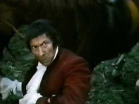 Mark-Of-The-Devil--1973-movie-Adrian-Hoven-(7)