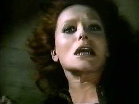 Mark-Of-The-Devil--1973-movie-Adrian-Hoven-(8)