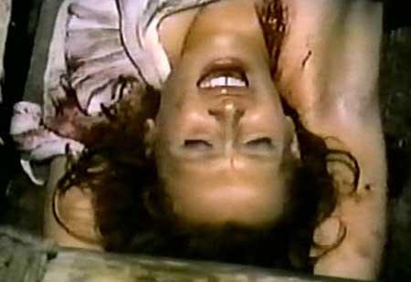 Mark-Of-The-Devil--1973-movie-Adrian-Hoven-(9)