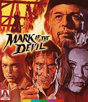 Mark-of-the-devil-bluray.jpg