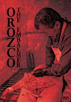 Orozco-the-Embalmer-2001-Movie-Kiyotaka-Tsurisaki-(4)