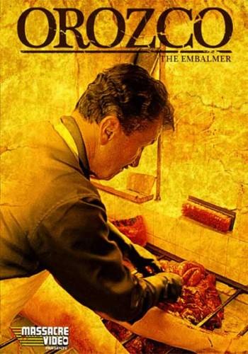 Orozco-the-Embalmer-2001-Movie-Kiyotaka-Tsurisaki-(5)