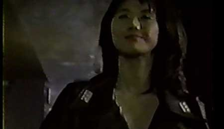 Rape-Panic-Mansion-1996-movie-Yoshifusa-Ide-(1)