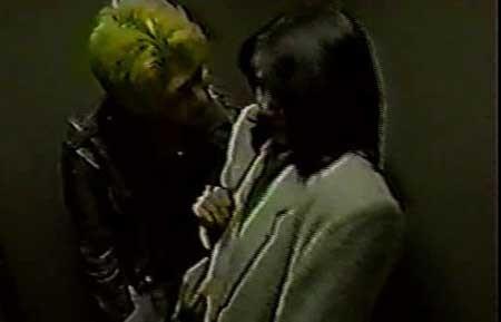 Rape-Panic-Mansion-1996-movie-Yoshifusa-Ide-(4)