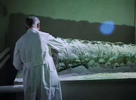 Reptilicus-1961-movie-Sidney-W-Pink-(1)