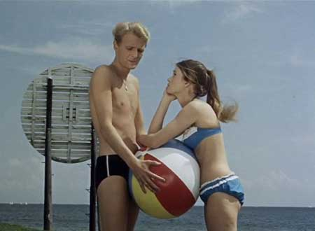 Reptilicus-1961-movie-Sidney-W-Pink-(2)