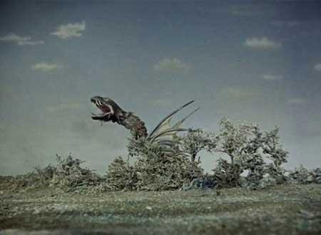 Reptilicus-1961-movie-Sidney-W-Pink-(3)