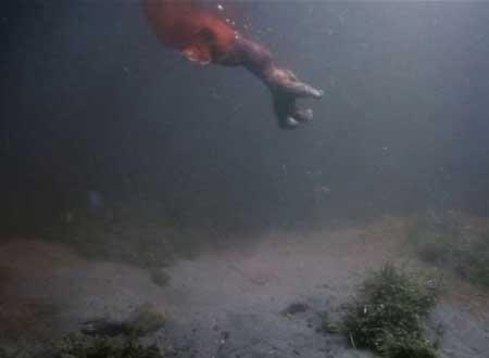 Reptilicus-1961-movie-Sidney-W-Pink-(4)