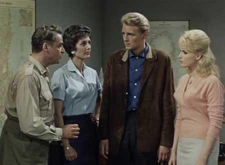 Reptilicus-1961-movie-Sidney-W-Pink-(5)