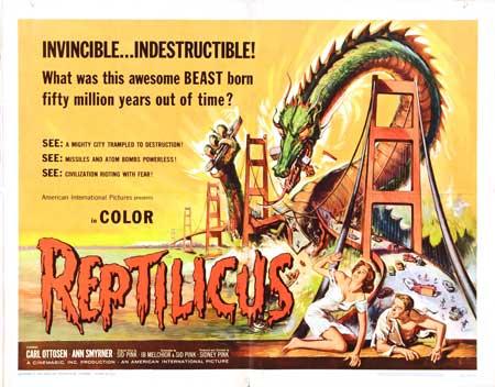 Reptilicus-1961-movie-Sidney-W-Pink-(7)