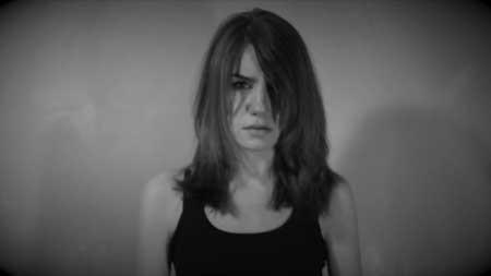 SHORT-FILM---Beauty-Sleep-(2014).mp4.0000