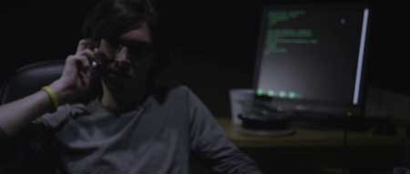 SHORT-FILM---Hack-Job.mp4.0008
