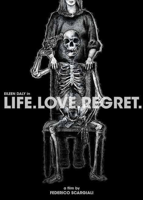SHORT-FILM---Life-Love-Regret-2014- Federico-Scargiali-1