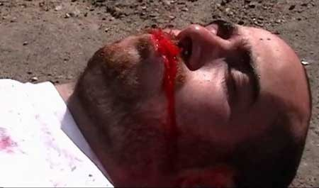 Sadomaster-2005-movie--Germán-Magariños-(4)
