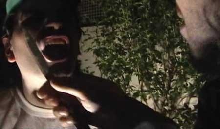 Sadomaster-2005-movie--Germán-Magariños-(5)
