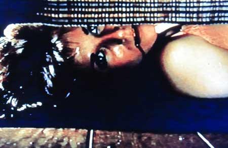 Satan's-Blade-1984-movie-L.-Scott-Castillo-Jr.-olive-films-(3)