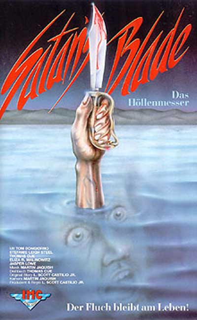 Satan's-Blade-1984-movie-L.-Scott-Castillo-Jr.-olive-films-(4)