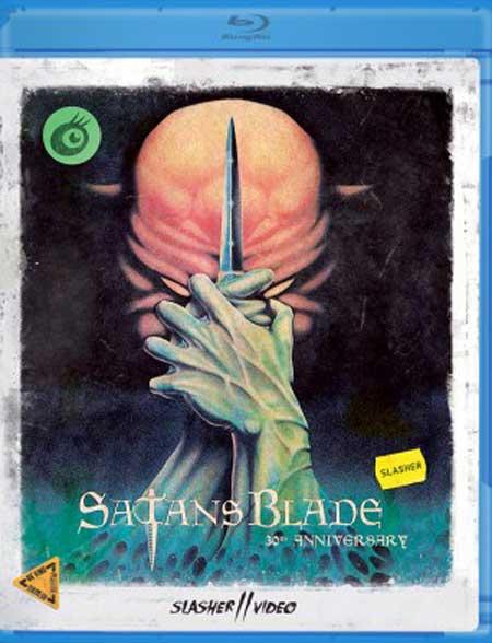 Satan's-Blade-1984-movie-L.-Scott-Castillo-Jr.-olive-films-(5)