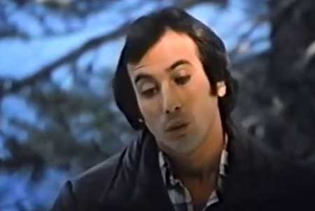 Satan's-Blade-1984-movie-L.-Scott-Castillo-Jr.-olive-films-(6)