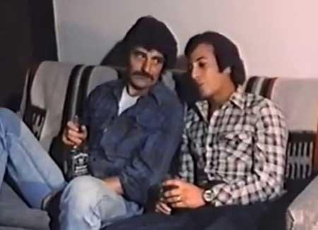 Satan's-Blade-1984-movie-L.-Scott-Castillo-Jr.-olive-films-(7)
