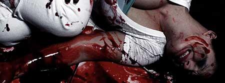 Scrapbook-of-a-Serial-Killer-(2)
