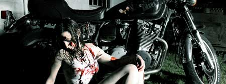 Scrapbook-of-a-Serial-Killer-(3)