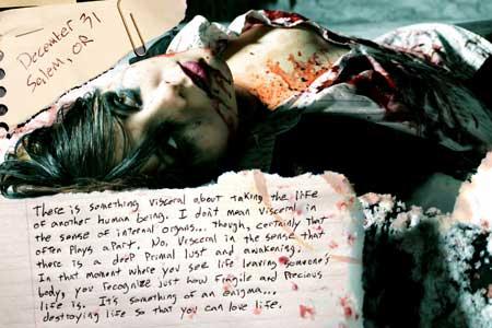 Scrapbook-of-a-Serial-Killer-(4)