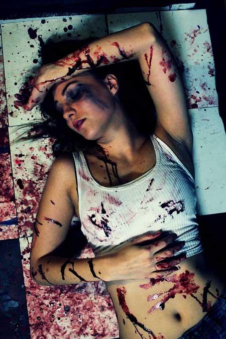 Scrapbook-of-a-Serial-Killer-(5)
