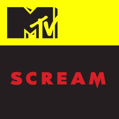 Scream TV Show 2