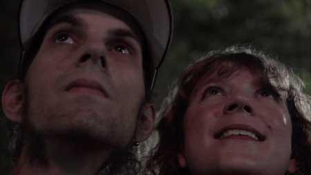 Shadow-Zombie-2013-movie-Jorge-Torres-Torres-(1)