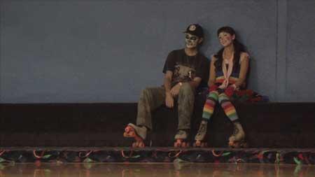 Shadow-Zombie-2013-movie-Jorge-Torres-Torres-(3)