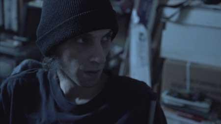 Shadow-Zombie-2013-movie-Jorge-Torres-Torres-(4)