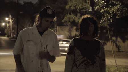 Shadow-Zombie-2013-movie-Jorge-Torres-Torres-(5)