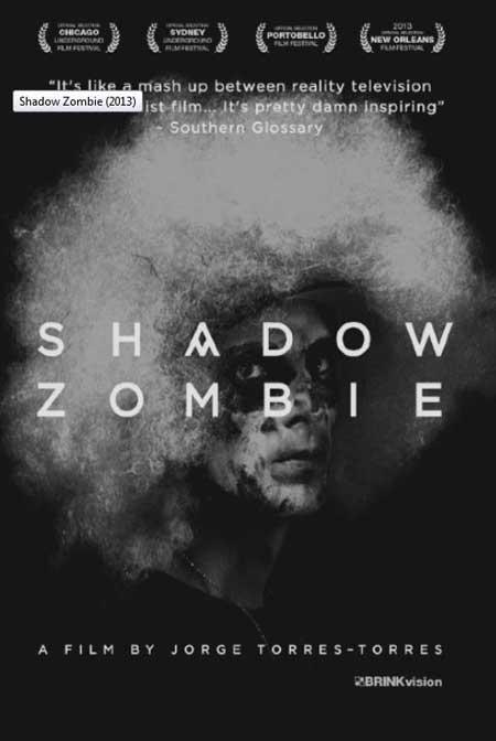 Shadow-Zombie-2013-movie-Jorge-Torres-Torres-poster