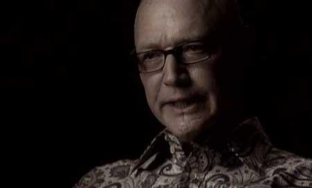 Snuff-A-Documentary-About-Killing--2008-Paul-von-Stoetzel-(2)