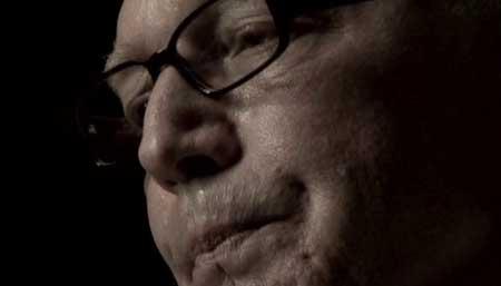 Snuff-A-Documentary-About-Killing--2008-Paul-von-Stoetzel-(6)