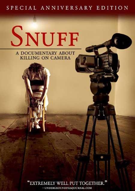 Snuff-A-Documentary-About-Killing--2008-Paul-von-Stoetzel-(7)