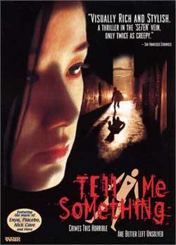 Tell-Me-Something-1999-movie-Chang-Yoon-hyun-(4)