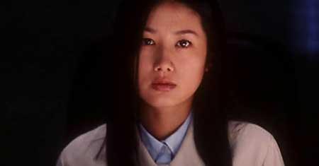 Tell-Me-Something-1999-movie-Chang-Yoon-hyun-(5)