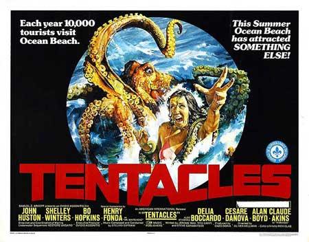 Tentacoli_1977-Tentacles