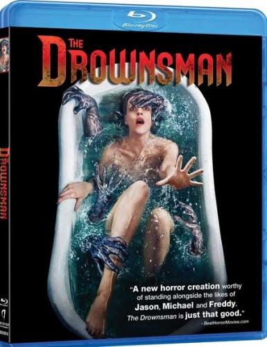 The-Drownsman-2014-movie-Chad-Archibald-(6)