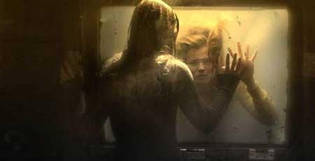 The-Drownsman-2014-movie-Chad-Archibald-(7)