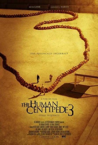 The-Human-Centipede-3-(Final-Sequence)-(2022)-movie-Tom-Six